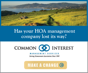 Fine Policies In Hoas How To Be Reasonable And Follow California